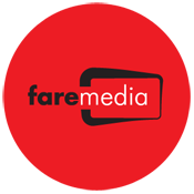 FairMedia-Footer-logo