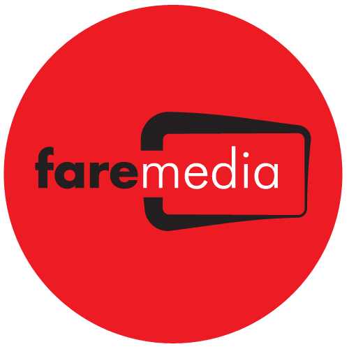 Fairmedia-Main-Slider-Logo
