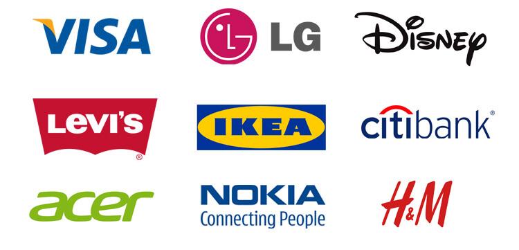 Fare-Media-Logos